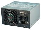 eNSP3-450P-S20-H1V