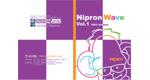 ニプロンWaveVol.1