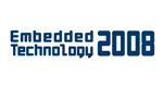 Embedded Technology 2008