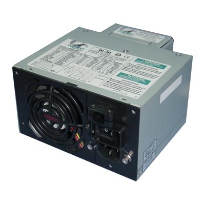 备用功能可分离式不间断电源(USB信号类型)eNSP-300P-S20-16S