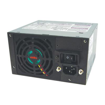 医疗安全标准IEC60601-1采集ATX电源mPCSA-500P-X2S