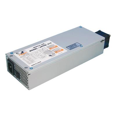 コンピュータ電源・動力電源・バッテリー Mpcsl 210 X2s 2世代パソコン電源 ニプロン