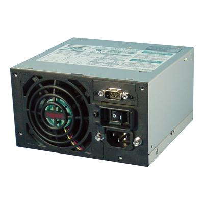CCC兼容450W不间断电源。 eNSP3-450P-C20-H1V在45℃下的长寿命设计10年