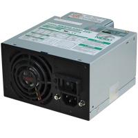 コンピュータ電源・動力電源・バッテリー Hnsp9 520p S20 H0v 48v 48v出力付ノンストップ電源