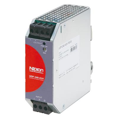 UDP-240-A24-T00-B